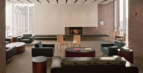 interier picture interiors ehdd