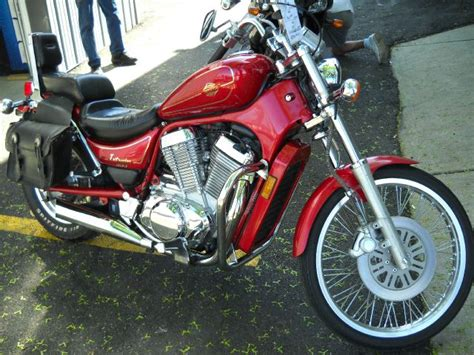 Used Suzuki Intruder For Sale Used Motorcycles For Sale Oodle Marketplace