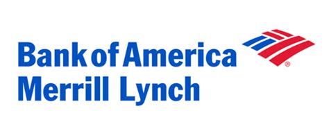 Bank Of America Mba Development Program by 2015 Healthtech Startup Competition Recap Insight
