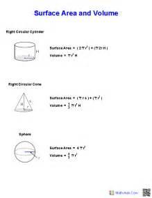 13 best images of volume worksheets 5th grade cube