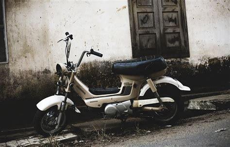 Motorrad Bilder Zum Runterladen by Motorroller Bilder 183 Pixabay 183 Kostenlose Bilder Herunterladen