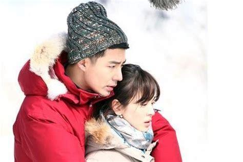 film korea sedih tentang ibu 4 drama percintaan korea tentang cowok miskin dan cewek