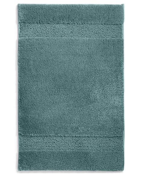 martha stewart bathroom rugs martha stewart collection spa 19 3 quot x 32 0 quot bath rug
