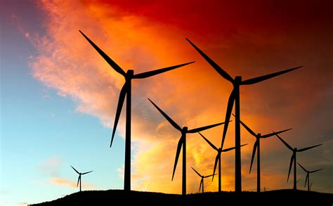 And Electricity siemens to supply veja mate offshore wind power plant with wind turbines