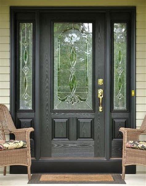 modern glass door designs ideas   home