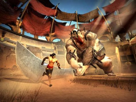 prince of persia the two thrones game free download for pc prince of persia the two thrones free download download