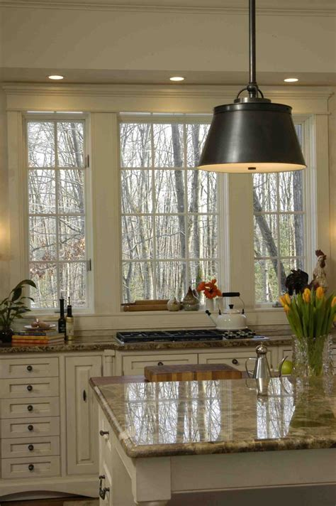 Kitchen Oven Window Best 25 Wolf Range Ideas On Wolf Stove Wolf