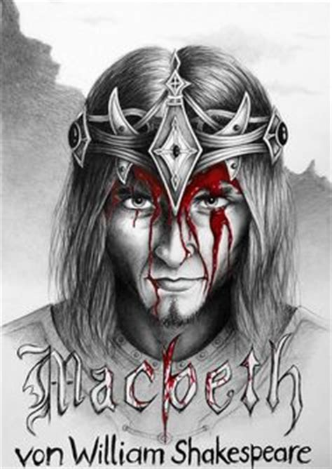 hidden themes in hamlet 1000 images about night in macbeth on pinterest lady