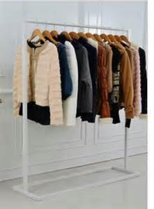 Iron clothes rack online shopping buy low price wrought iron clothes