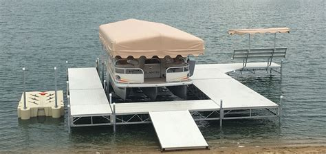 boat lift cable bumpers boat lifts jls marine boat docks and lifts in central