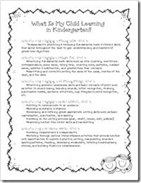 Parent Letter For Compass Learning 42 Best Images About Parents On Behavior Log Classroom Behavior And Help Wanted