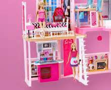 barbie dolls house argos dolls playsets go argos