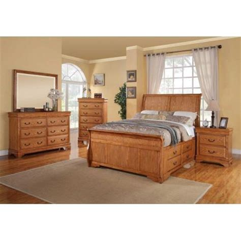 queen master bedroom sets private reserve quot daisy quot collection 7 piece queen bedroom