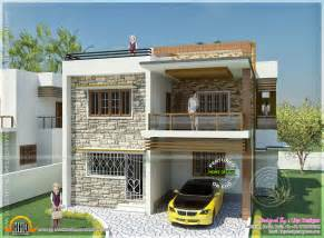 Tamil Nadu House Floor Plans House Elevation Pictures Tamil Nadu Free House Plans