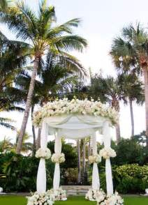 outside wedding decorations 5 tips to decorate your outdoor wedding beautiful