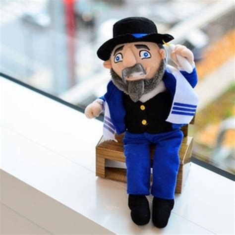 minch on a bench 123 best images about menschonabench on pinterest