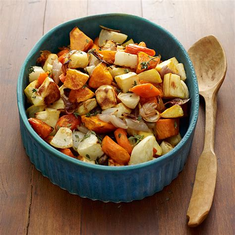 roasted root vegetable recipes with honey weightwatchers weight watchers recipe honey and