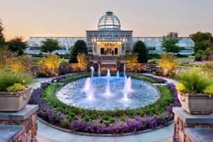 Best Public Gardens best public garden winners 2014 10best readers choice travel awards