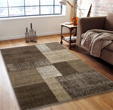 Living Room Rugs 32 Living Room Rugs That Will Inspire You
