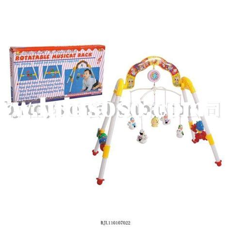 Sale Playgym Musical Termurah musical baby play baby sport set for sale price manufacturer supplier 2060030