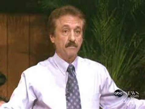 ray comfort youtube abc nightline faceoff ray comfort proves that god exists
