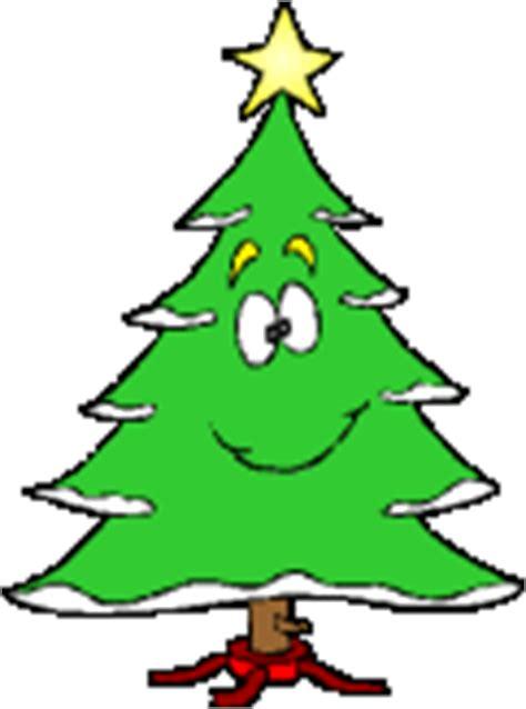 imagenes feliz navidad gifs 193 rboles de navidad im 225 genes animadas gifs y animaciones
