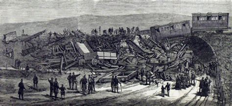 File:Inverythan Bridge Collapse.png - Wikimedia Commons