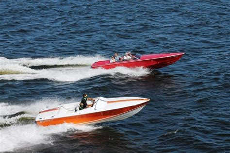 donzi boats canada donzi gt 21 boat for sale from usa