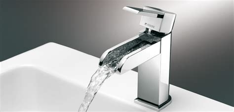 rubinetteria moderna bagno rubinetteria moderna arreda il tuo bagno con edil orlando