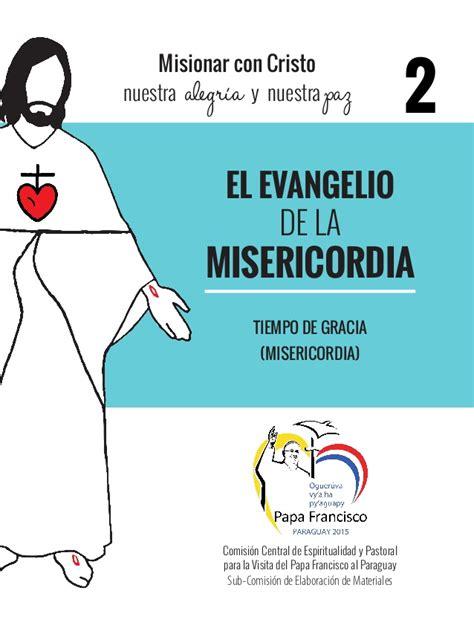 el evangelio segn jesucristo 8420405604 evangelio de la misericordia