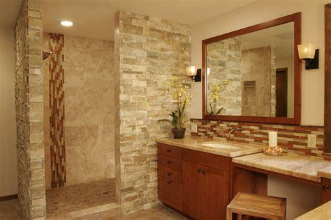 Modern Bathroom Wall by 2017 Bathroom Wall Decoration And Color Ideas 15125