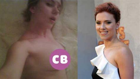 imagenes hot robadas famosos y celebrities antena 3 tv las fotos robadas de