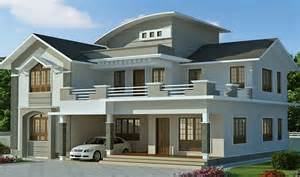 new home design new home trends interior design for 2016 trend home design and decor 2017 2018 best cars reviews
