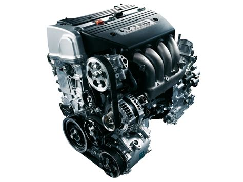 honda replacement engines honda element engines for sale k24a vtec engines for