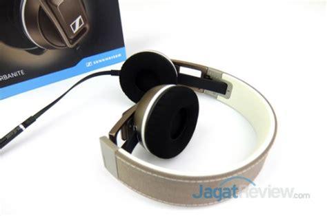 Headphone Di Pasaran review sennheiser urbanite on ear memadukan desain dan kualitas suara yang menawan jagat review