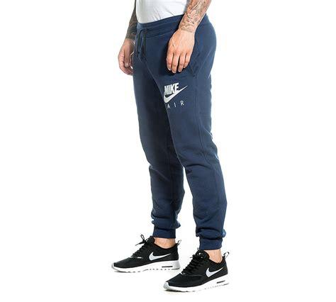 Celana Jogger Pant Nike Sweatpant Nike nike nike air jogger pant navy footasylum