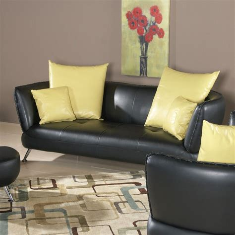 pillows for leather sofa lovely interior room design with stunning accent pillows