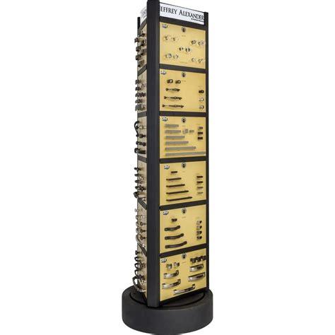 cabinets boise idaho foothills cabinet company boise idaho hardware