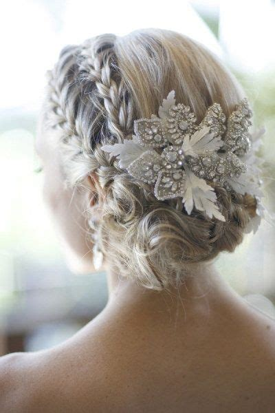 bridal hair 25 wedding upstyles updo s wedding hair wedding upstyles wedding