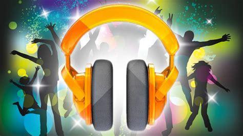 imagenes unicas de musica c 243 mo subir m 250 sica a internet con google play music