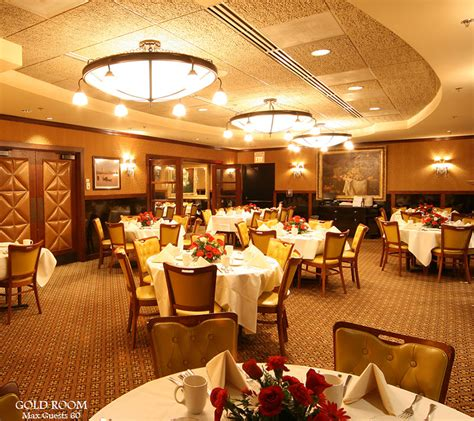 room northton ma andover functions the chateau italian family dining