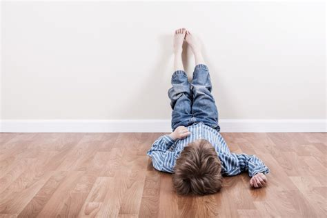 gps tips for managing a special child s meltdowns