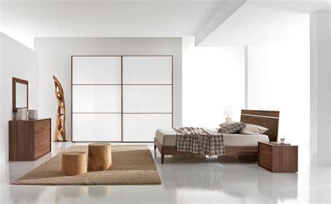 da letto matrimoniale piccola letto matrimoniale per stanza piccola idee per il design