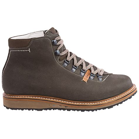 aku boots aku feda plus boots for 9327a save 68