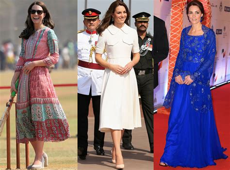 Casual Jacket Ratu kate middleton s wardrobe for india tour closet buddies