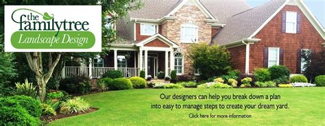 Landscape Supply Lawrenceville Garden Center Snellville Ga Landscape Design Plant