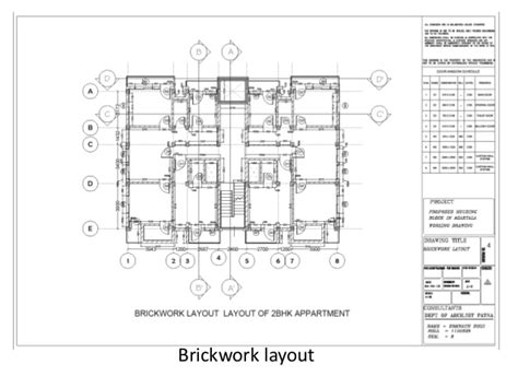 layout drawing meaning architectural drawings
