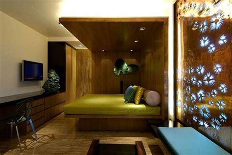 false ceiling designs in bedroom wooden false ceiling designs for bedroom design decoration