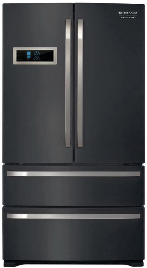 frigorifero doppia porta americano frigoriferi in stock
