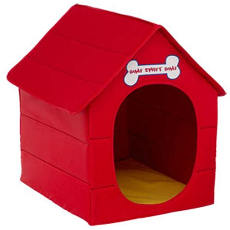 build a bear dog house dog house images cliparts co
